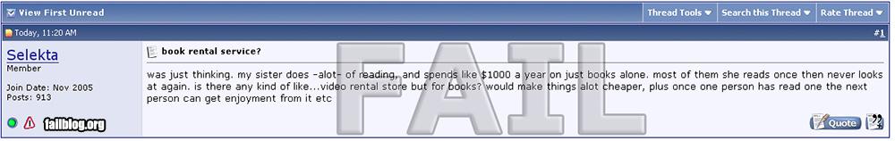 fail-book-rental1