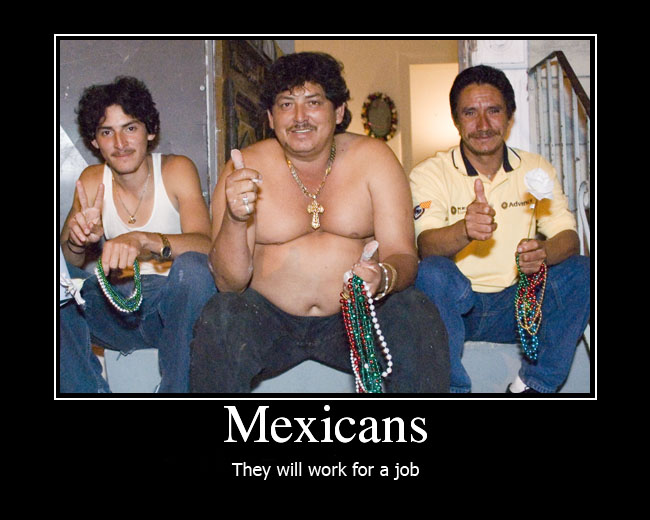 mexicans-will