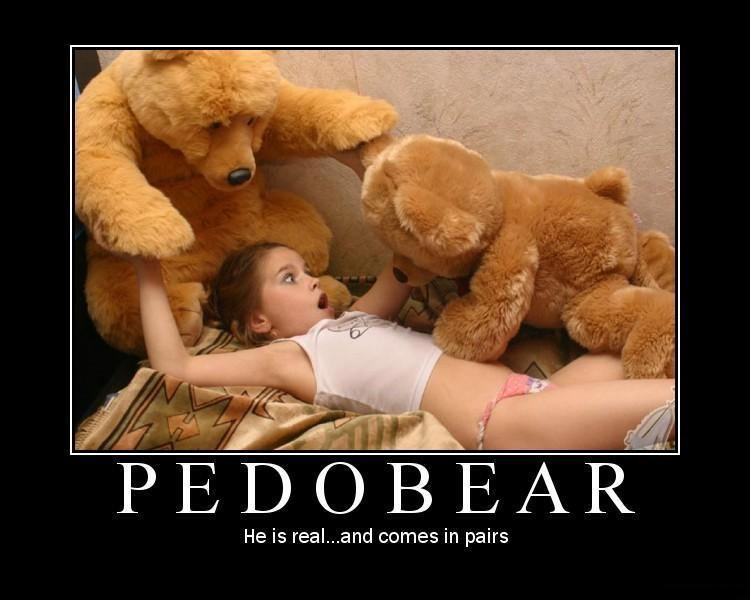 http://nwitha.files.wordpress.com/2008/12/pedobear.jpg?w=750