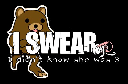 http://nwitha.files.wordpress.com/2008/12/pedobear05.jpg?w=500