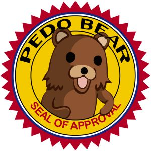 http://nwitha.files.wordpress.com/2008/12/pedobear2.jpg?w=300