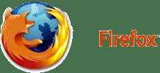 title-firefox