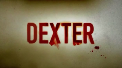 dexter_tv_series_title_card